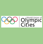 World Union of Olympic Cities