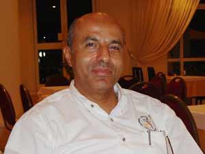 Ahmed ENAN - db4_0097